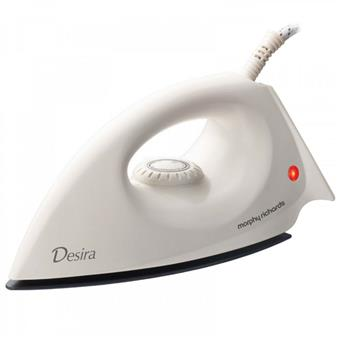 buy MORPHY RICHARDS DRY IRON DESIRA :Morphy Richards