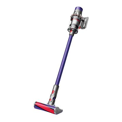 buy DYSON NEW VC CYCLONE V10 ABSLTV 381354-01 :Vacuum Cleaner
