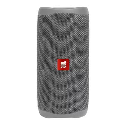 buy JBL BLUETOOTH SPEAKER FLIP5 GREY :JBL