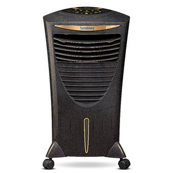 buy SYMPHONY AIR COOLER SENSE 31 :Symphony