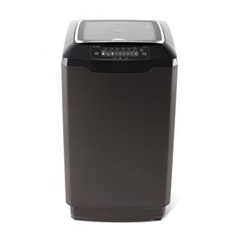 buy GODREJ WM WT EON ALLURE 700 PANMP GRAPHITE GREY (7.0 KG) :Godrej