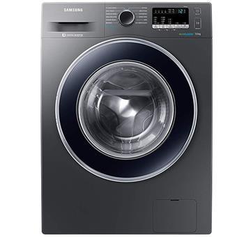 buy SAMSUNG WM WW70J42E0BX (7.0 KG) :Samsung