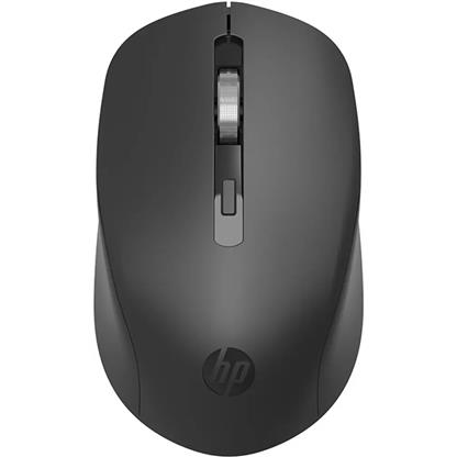 buy HP WIRELESS MOUSE S500 :HP