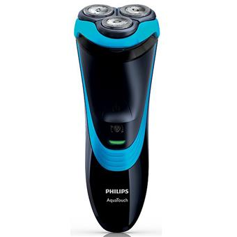 buy PHILIPS SHAVER 3HD AT756/16 WET & DRY :Philips