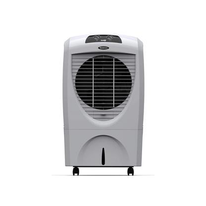 buy SYMPHONY AIR COOLER SUMO 70 G :Grey