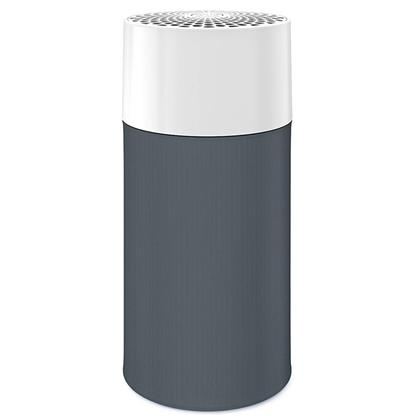 buy BLUEAIR AIR PURIFIER JOY S :Blueair