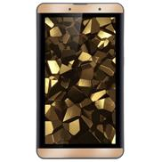 buy iBall Slide SNAP 4G2
