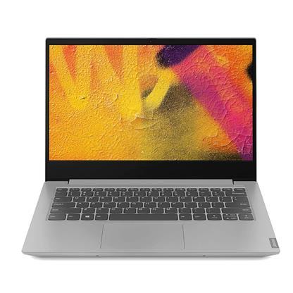 buy LENOVO 10TH CI5 8GB 1TB+256GB 81VV00GLIN (S340) :Full HD Display