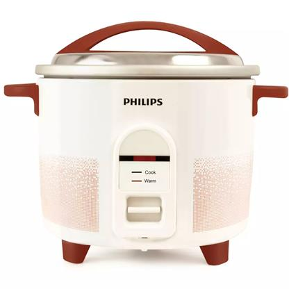 buy PHILIPS RICE COOKER HL1665/00 :Philips