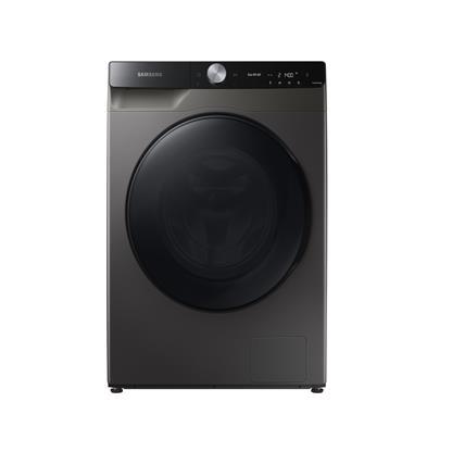 buy SAMSUNG WM WD10T704DBX INOX (10.5/7KG) :7 Kg