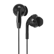 buy JBL Sport INSP100 Earphone