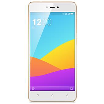 buy GIONEE MOBILE F103 PRO GOLD :GiONEE