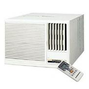 buy OGeneral AMGB12FAWA Window Air Conditioner (1.0 Ton, 4 Star)