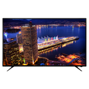 buy VISE VK43U701 43 (108cm) Ultra HD Smart LED TV
