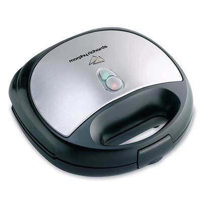 buy M/RCRD GRILL SANDWICH TOASTER SM3006 :Sandwich Toaster