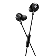 buy Philips SHE4305 Earphone