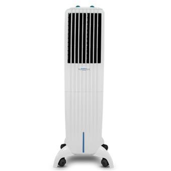 buy SYMPHONY AIR COOLER DIET 35 T :Symphony