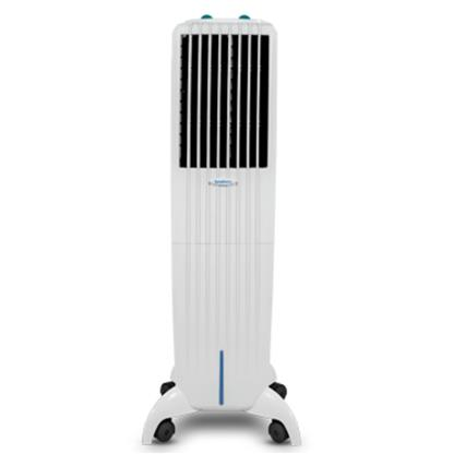 buy SYMPHONY AIR COOLER DIET 35 T :White