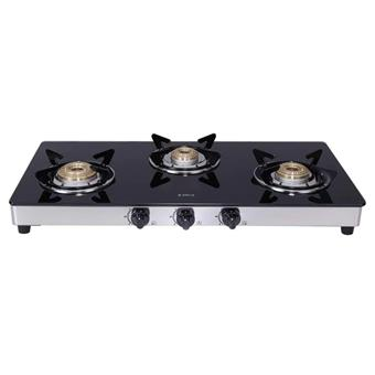 buy ELICA COOKTOP 773 CT DT VETRO AI :Elica