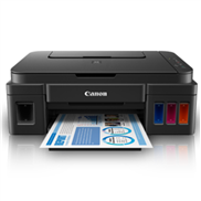 buy Canon Inkjet Pixma G2000 Printer