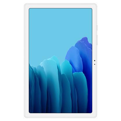 buy SAMSUNG TABLET TAB A7 T505N WIFI LTE 10.4 3GB 32GB SILVER :Samsung
