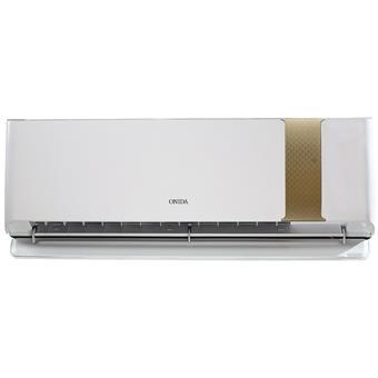 buy ONIDA AC INV12SLV-N (INVERTER) 1TN SPL :ONIDA