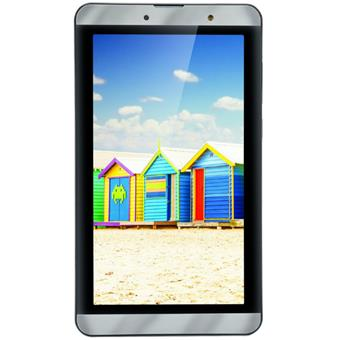 buy IBALL TABLET SLIDE GORGEO 4GL :IBall