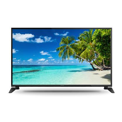 buy PANASONIC SMART LED TH43FS600D :Panasonic