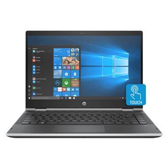 buy HP LAPTOP 14CD0077TUX360 :HP