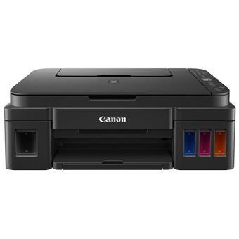 buy CANON PIXMA INKJET PRINTER G3012 :Canon