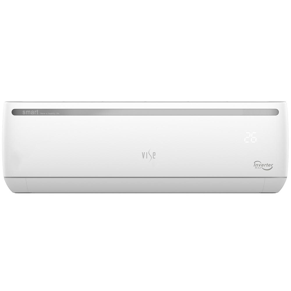 932f0df0b59 Vise VS20IC3A Split Air Conditioner (1.5 Ton