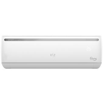 buy VISE AC VS20IC3A (3 STAR-INVERTER) 1.5TN SPL :VISE