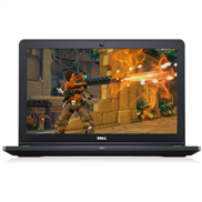 buy Dell Inspiron 15 5577 (A567101SIN9) Laptop (Core i5-7300HQ/8GB RAM/1TB HDD/15.6 (39.6 cm)/Win 10/Black)
