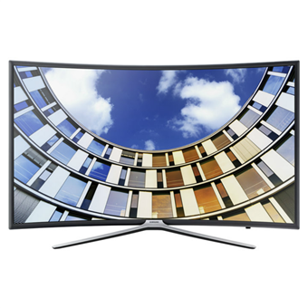buy SAMSUNG CURVED LED UA55M6300 :Samsung