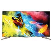 buy Videocon VRC43QA49SA 43 (108cm) Ultra HD Smart LED TV