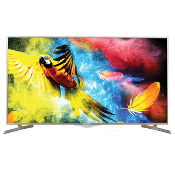 buy VIDEOCON UHD LED VRC43QA49SA :Videocon