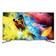 Videocon VRC43QA49SA 43 (108cm) Ultra HD Smart LED TV