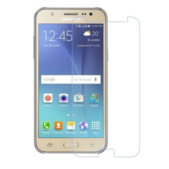 buy SCRATCHGARD TEMPERED GLASS FOR SAMSUNG J7 :Scratchgard