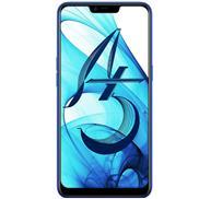 buy Oppo A5 (32GB, Diamond Blue)