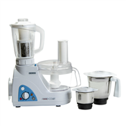 buy Usha 2663 Food Processor