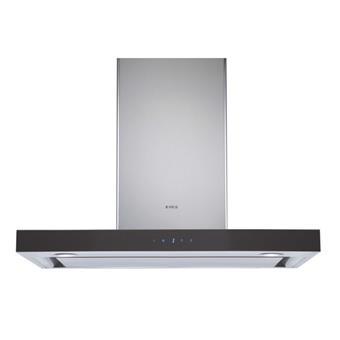 buy ELICA CHIMNEY SPOT EDS LTW 90 TC4V LED :Elica