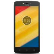 buy Motorola Moto C Plus (Black, 16GB)