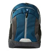 buy HP Trendsetter Backpack