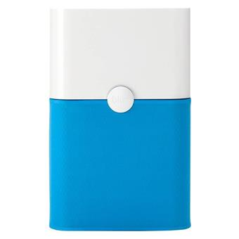 buy BLUEAIR AIR PURIFIER PURE 211 PARTICLE :Blueair