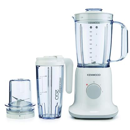 buy KENWOOD MIXER BLENDER BL237 :Kenwood