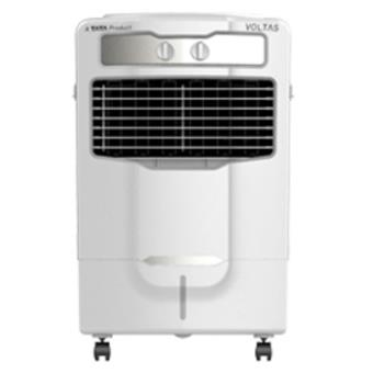 buy VOLTAS AIR COOLER VJ P15 MH :Voltas