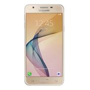 buy Samsung Galaxy J5 Prime (Gold, 32GB)