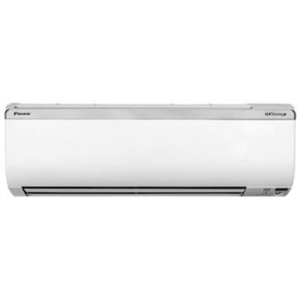 buy DAIKIN AC JTKJ50TV (5 STAR-INVERTER) 1.5TN SPL :Daikin