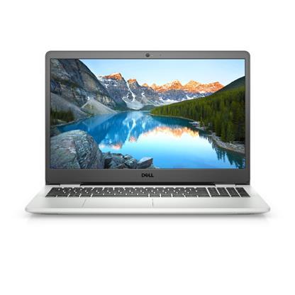 buy DELL INS15 R3 4GB 1TB+256GB D560340WIN9SL MINT(3505) :5-7 hrs