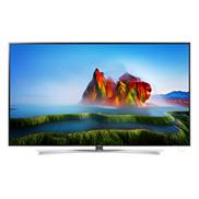 buy LG 75SJ955T 75 (190cm) Super Ultra HD Smart LED TV